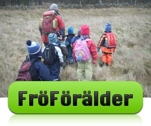 FröFörälder